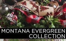 Send a bit of Montana