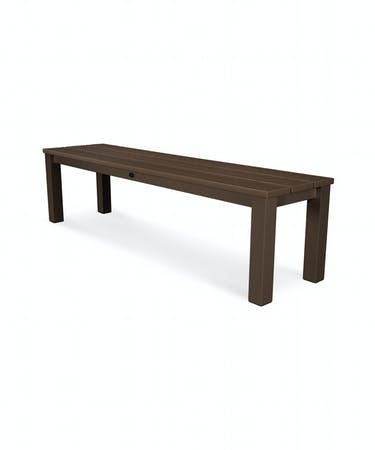 Awesome 65 Harvest Bench Ibusinesslaw Wood Chair Design Ideas Ibusinesslaworg