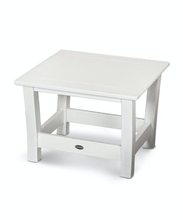 End Table Coffee Table Conversation Table Outdoor Furniture