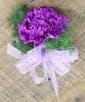 Carnation Corsage - NO WRISTLET