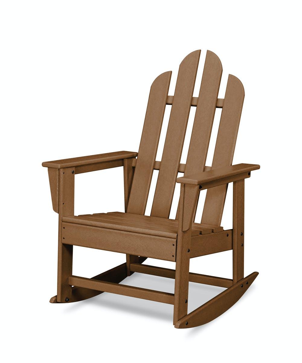 Rocking Chair Outdoor Furniture Gainan S Flowers Billings Mt