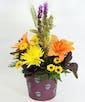 standard bouquet